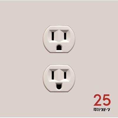 25 【通常盤】