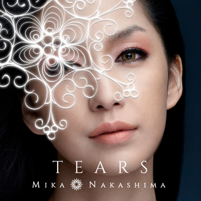 TEARS (ALL SINGLES BEST)