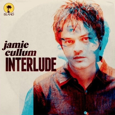 Interlude (+DVD)