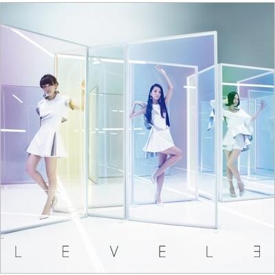 LEVEL3 (Bonus Edition)