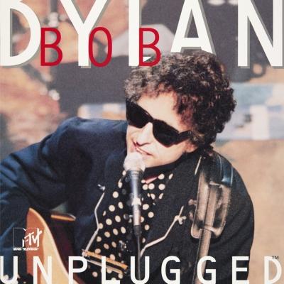 Mtv Unplugged (紙ジャケット)