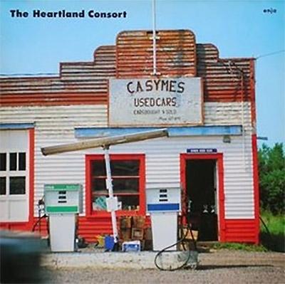 Heartland Consort