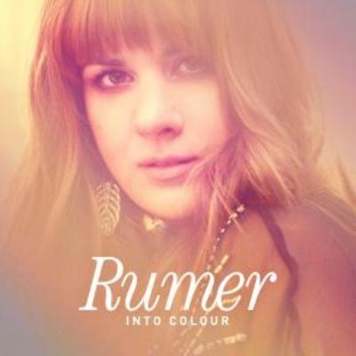 Into Colour
