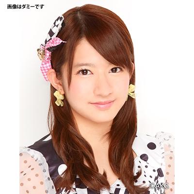 AKB48 竹内美宥 / 2015年卓上カレンダー : AKB48 | HMV&BOOKS online ...