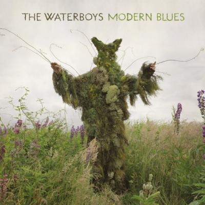Modern Blues