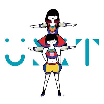 UNIT 【初回限定盤】