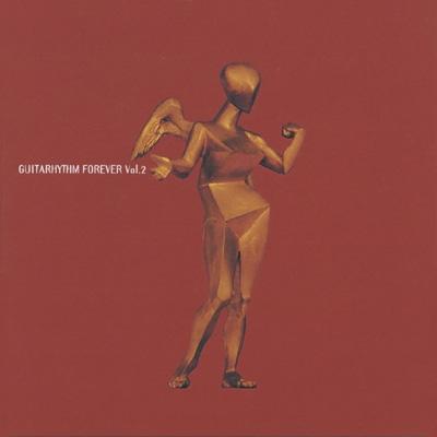 GUITARHYTHM FOREVER Vol.2
