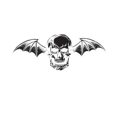 Avenged Sevenfold (アナログレコード)
