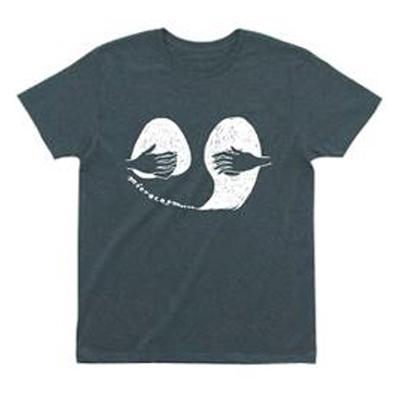T-shirt (ガールズsサイズ)