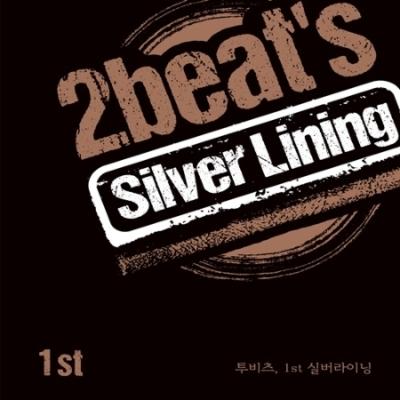Vol.1: Silver Lining