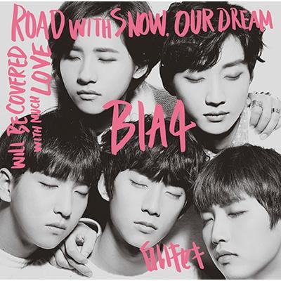 白いキセキ【初回限定盤B】(CD+DVD)