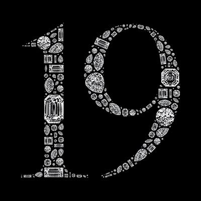 19 -Road to AMAZING WORLD-(豪華盤)【CD2枚組+DVD2枚組】