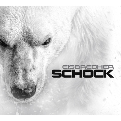 schock eisbrecher hmv books online 88875034592