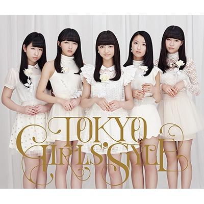 1st BEST ALBUM キラリ☆ 【Type-A (CD2枚組+Blu-ray Disc)】