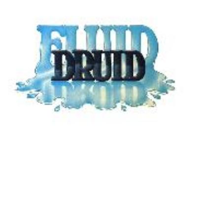 Fluid Druid: 幻覚の世界へ