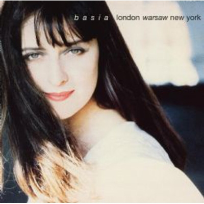 London Warsaw New York (2CD)(Deluxe Edition)