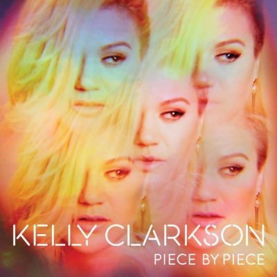 Piece By Piece (16Tracks)(Deluxe Edition)