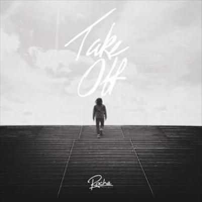 Take Off (12インチシングルレコード/Roche Musique)