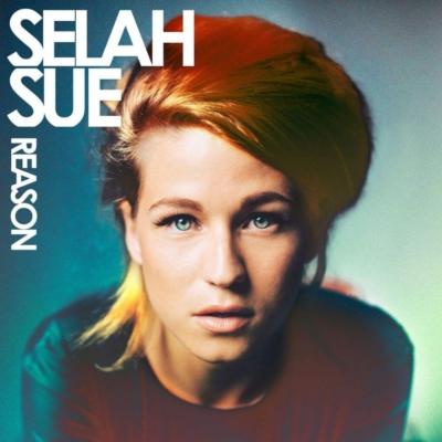 Reason [Deluxe 2CD]