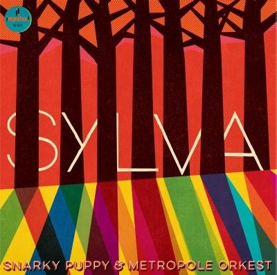 Sylva (+DVD)(Digi Pack)