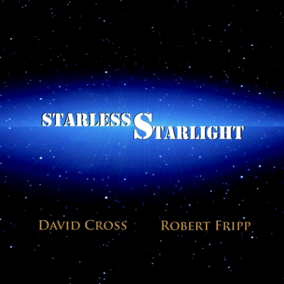 Starless Starlight〜暗黒の星美 (紙ジャケット)
