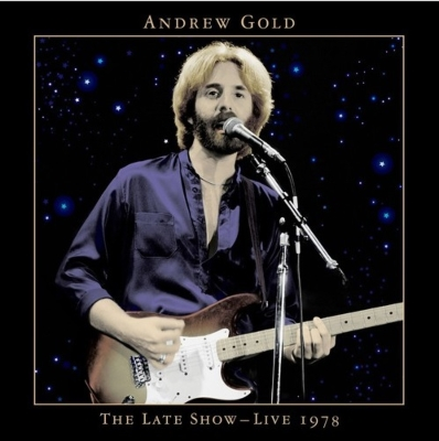 Late Show -Live 1978