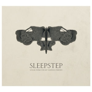 Sleepstep