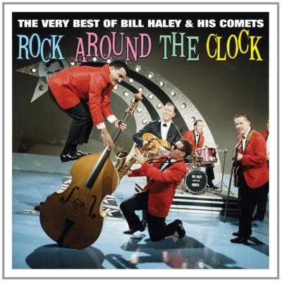 Very Best Of: Rock Around The Clock