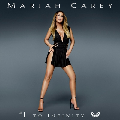 #1 To Infinity (International Version)