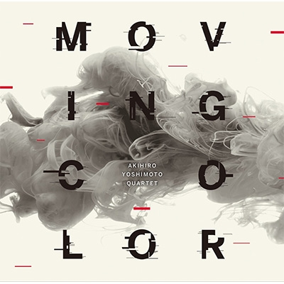 Moving Color