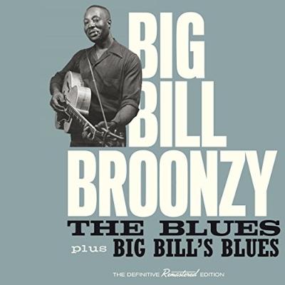 Blues / Big Bill's Blues