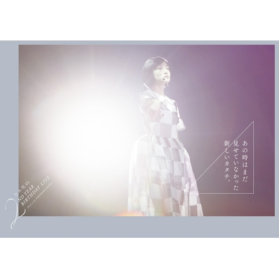 乃木坂46 2nd YEAR BIRTHDAY LIVE 2014.2.22 YOKOHAMA ARENA (DVD)【完全生産限定盤】