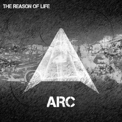 Reason Of Life