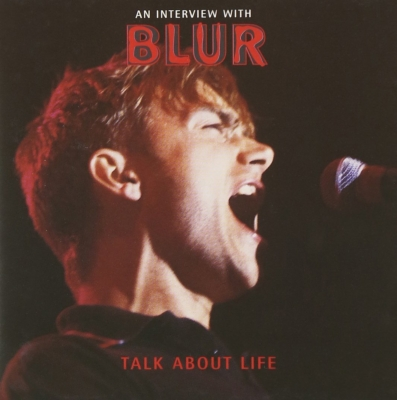 90's Interview: Talk About Life