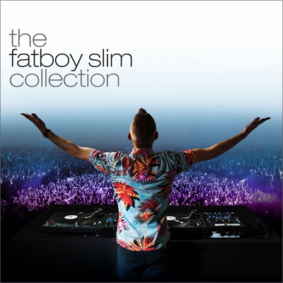 Fatboy Slim Collection