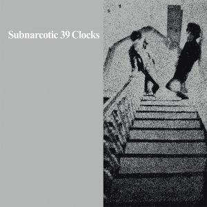 Subnarcotic (Bonus Track)