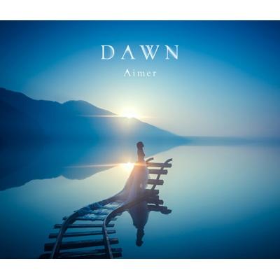 DAWN (+Blu-ray)【初回限定盤A】