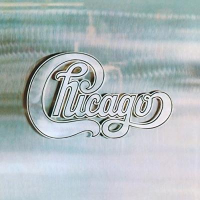 Chicago II (2枚組/180グラム重量盤レコード)
