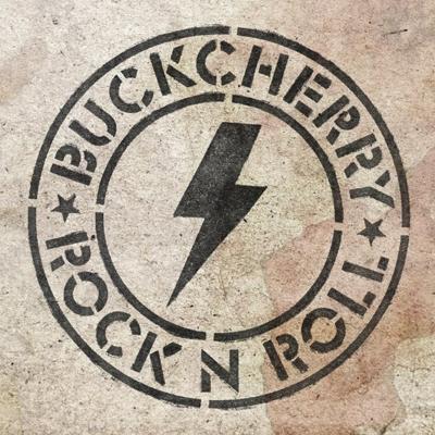Rock'n Roll (+DVD)(Deluxe Edition)(限定盤)