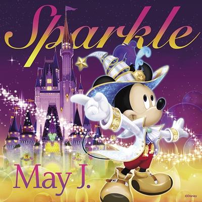 Sparkle -Disney Magic Castle2 Edition-