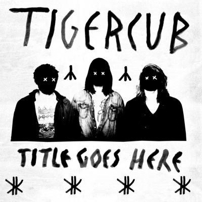 Meet Tigercub