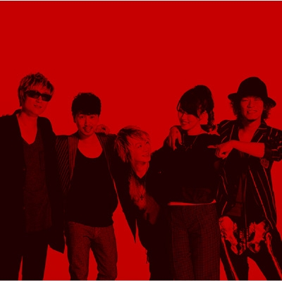 10th Anniversary Best RED(+DVD)【初回生産限定盤】