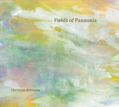 Fields Of Pannonia