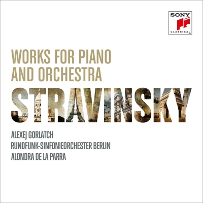 ピアノと管楽器のための協奏曲、...