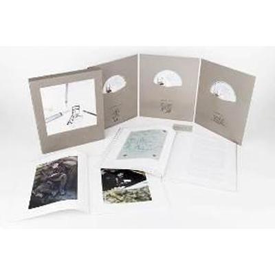 Pipes Of Peace (2CD+DVD)(スーパーデラックスエディション)(限定盤)