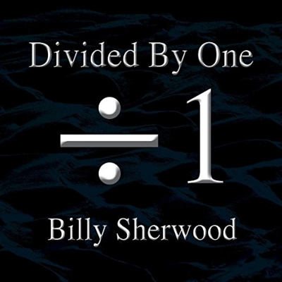 divided by one billy sherwood hmv books online bs007cd