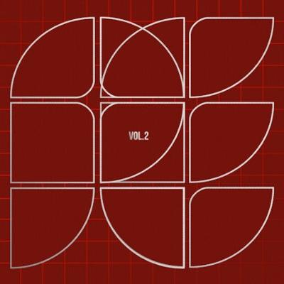 Vol.2: Remember (リイシュー)
