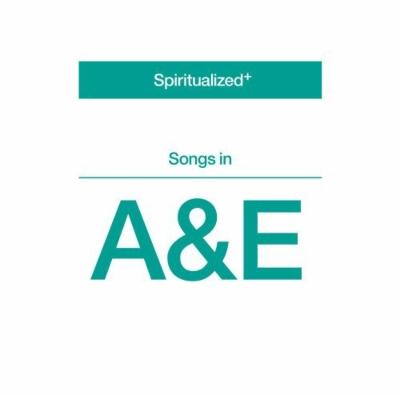 Songs In A & E