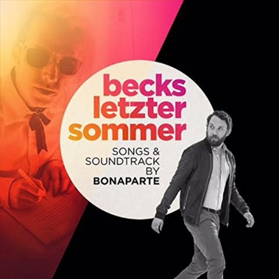 Becks Letzter Sommer Songs & Soundtrack