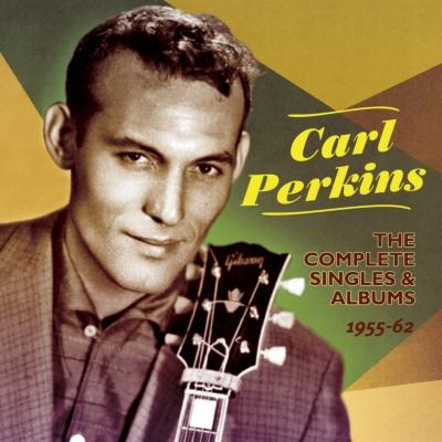 「Carl Perkins」の画像検索結果